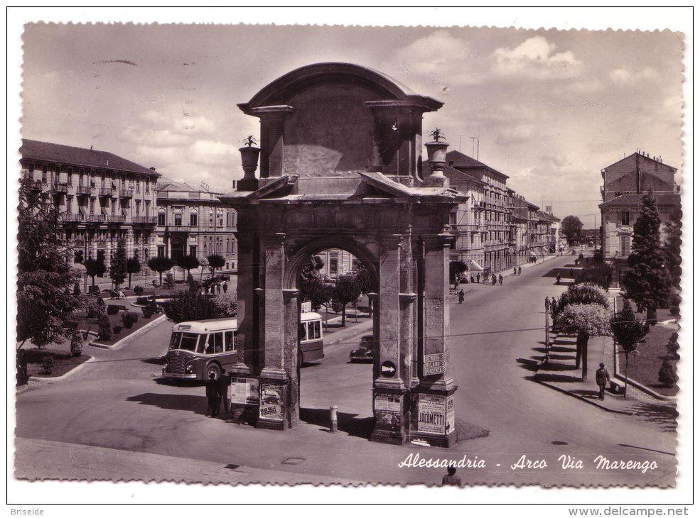 32-Arco-di-via-Marengo-19583