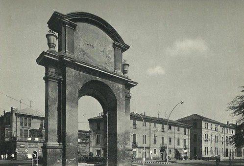 Arco 1