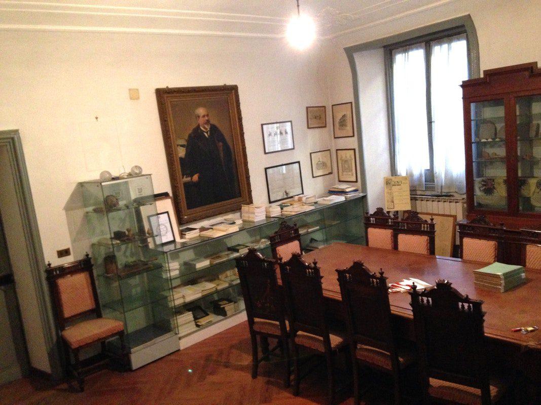 3405_sede-della-societa-storica-del-novese