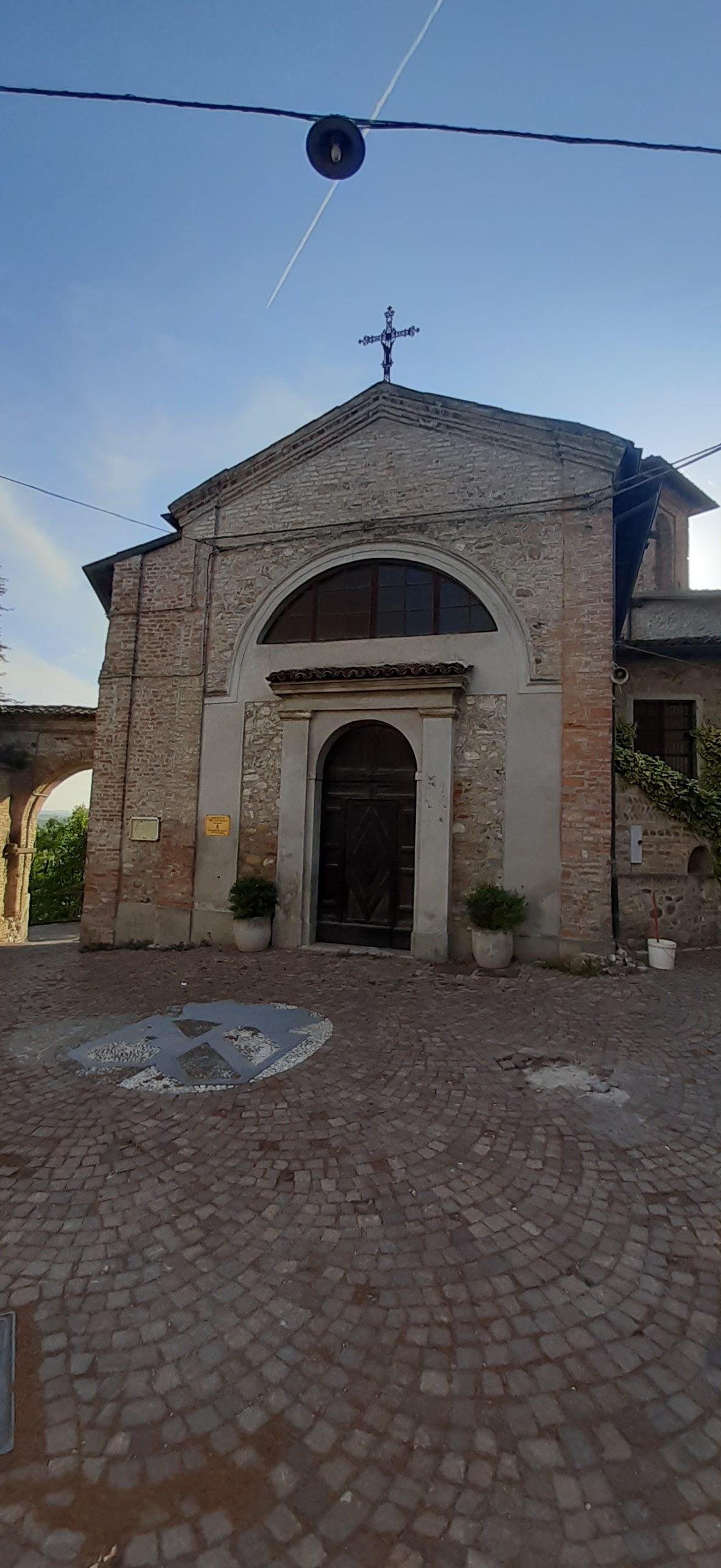 chiesa-del-borgo-antico_74597