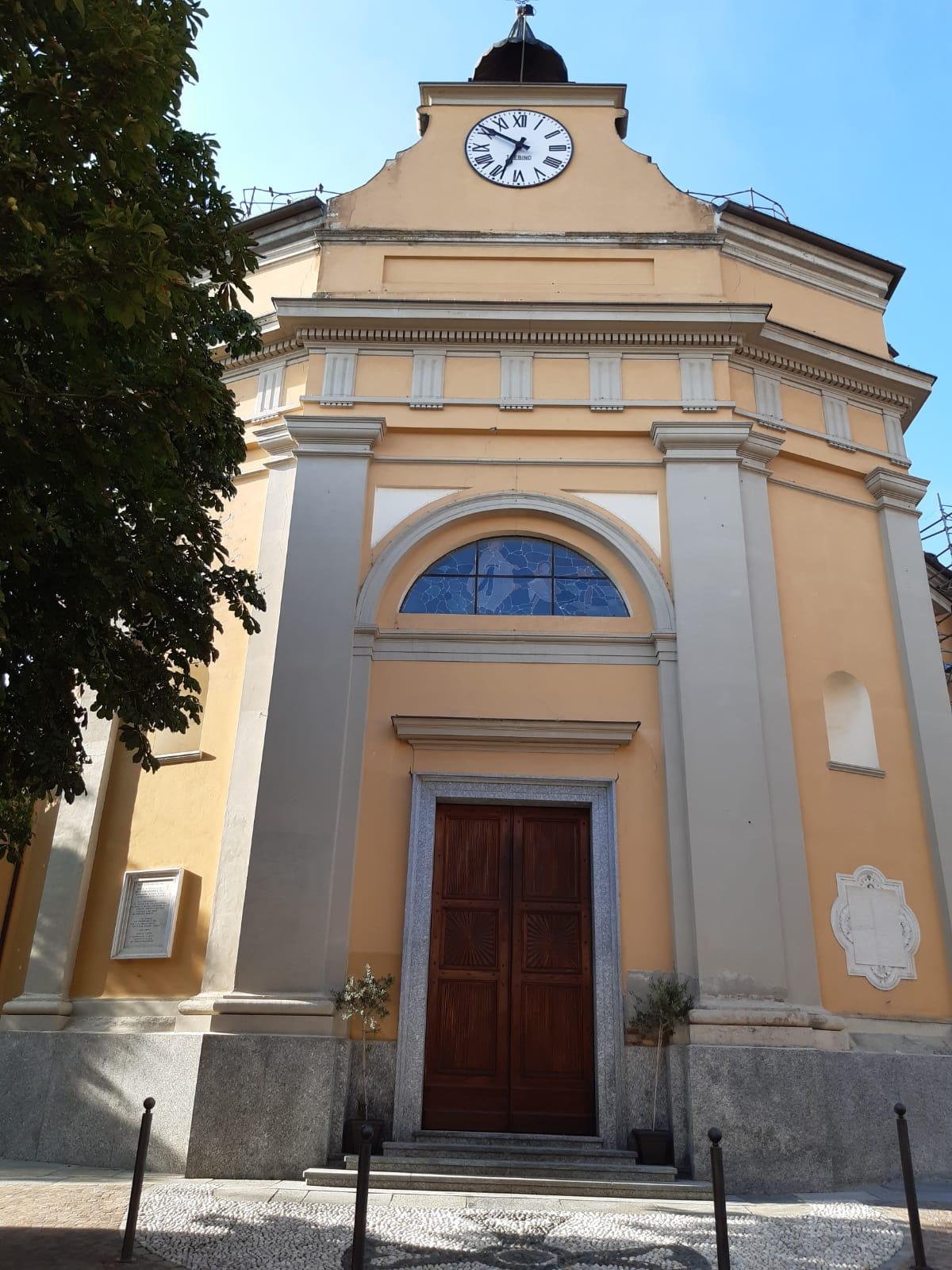 chiesa-parrocchiale-dell-assunta_74312